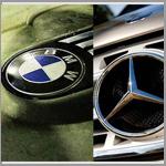 خودروهای آلمانی