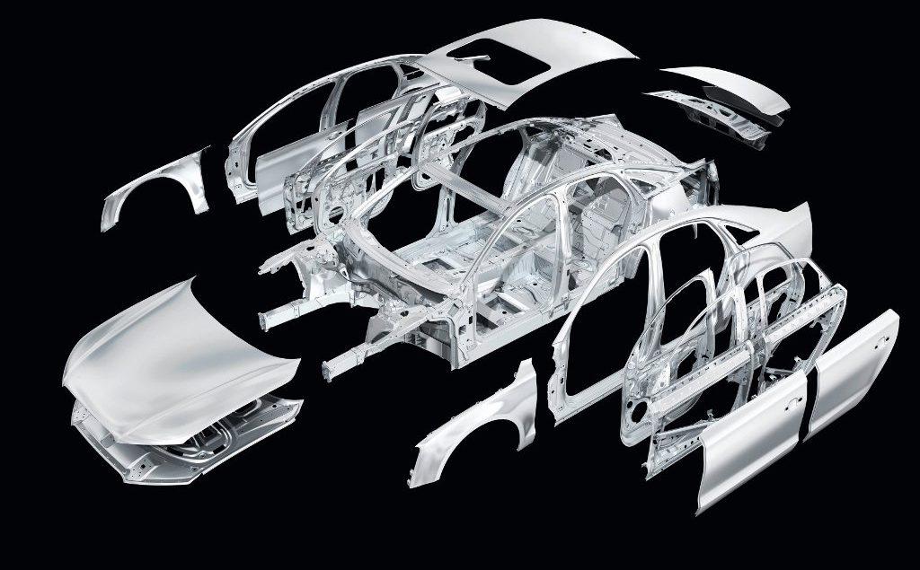audi.aluminium.spaceframe.01