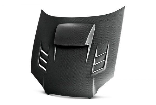 duraflex-custom-hood_1